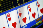 Video poker tips and strategies